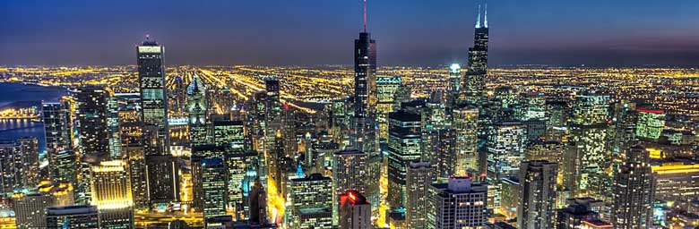 chicago_night_skyline_780