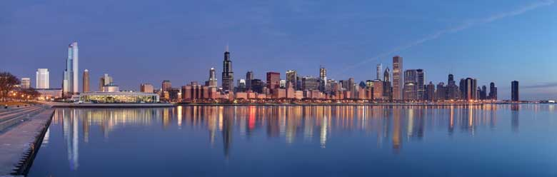 chicago_sunrise_jpg_780