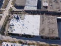 Elk-Grove-Village---Commercial-Roof-Replacement13