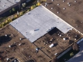 Elk-Grove-Village---Commercial-Roof-Replacement15