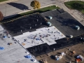 Elk-Grove-Village---Commercial-Roof-Replacement7