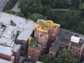 Lincoln-Park---Green-Roof-&-Rooftop-Patio-Deck-Construction3