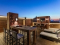 Lincoln-Park---Rooftop-Patio-Deck-Construction01