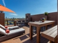 Lincoln-Park---Rooftop-Patio-Deck-Construction03