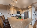 Vacation-Home-Kitchen-Reno