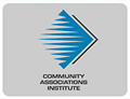 Community-Associations-Institute