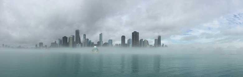 foggy_chicago_skyline_780