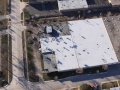 Elk-Grove-Village---Commercial-Roof-Replacement10
