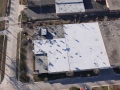 Elk-Grove-Village---Commercial-Roof-Replacement11