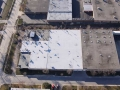 Elk-Grove-Village---Commercial-Roof-Replacement12
