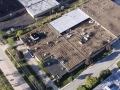 Elk-Grove-Village---Commercial-Roof-Replacement4
