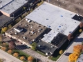 Elk-Grove-Village---Commercial-Roof-Replacement6
