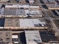 Elk-Grove-Village---Commercial-Roof-Replacement9