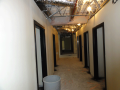 MetroPrepSchoolConstruction4.png