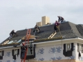 Town_Home_Chicago_Roofing3.jpg