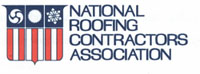 National Roofing Contractors Association